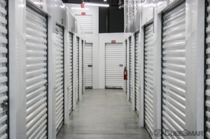CubeSmart Self Storage - 3935 W Cypress St - Photo 4
