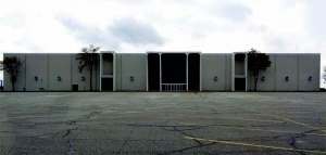 Image of Storage of America - Akron Main Facility on 1977 Buchholzer Boulevard  in Akron, OH - View 2