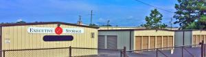 Executive Storage - Photo 1