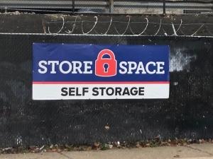 Store Space Self Storage - #1006 - Photo 5
