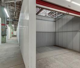 Store Space Self Storage - #1006 - Photo 2