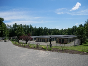 Amherst Self Storage - Photo 1