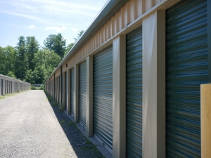 Amherst Self Storage - Photo 2