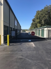 Storage Sense - Ocala- Jacksonville RD - Photo 4