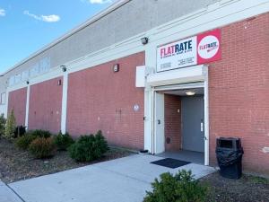 FlatRate Storage - Newark