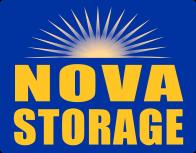 Nova Storage - Lancaster