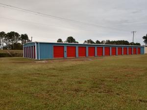 Affordable Self Storage of Edenton