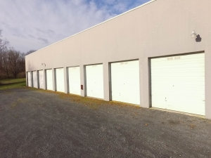 Ephrata Self Storage - Photo 7