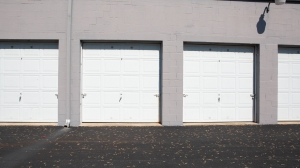 Ephrata Self Storage - Photo 4