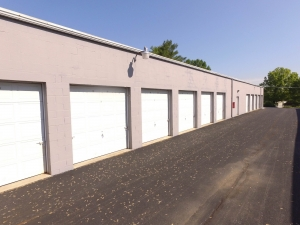 Ephrata Self Storage - Photo 3
