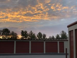 The Storage Barn of Newington Facility at  2211 Woodbury Avenue, Newington, NH