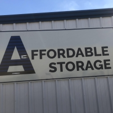 Affordable Storage of Bartow - Photo 2