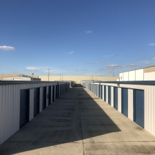 Affordable Storage of Bartow - Photo 3