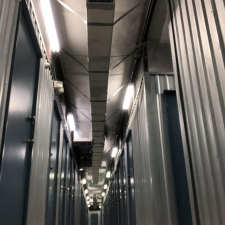 Affordable Storage of Bartow - Photo 5