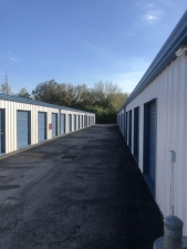 Affordable Storage of Bartow - Photo 6