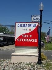 Delsea Drive Self Storage - Photo 2