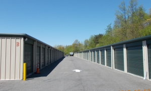 Delsea Drive Self Storage Facility at  229 Delsea Drive, Sewell, NJ