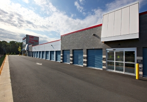 Self Storage Plus - Bristow - Photo 2