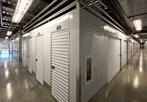 Self Storage Plus - Bristow - Photo 3