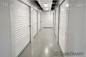 CubeSmart Self Storage - Glenview - 1775 Chestnut Ave - Photo 6