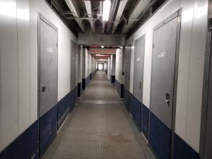 Chelsea Mini Storage - Photo 2