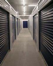 My Space Indoor Storage - Photo 2