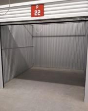 My Space Indoor Storage - Photo 4