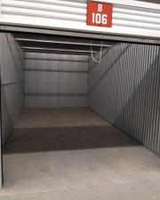 My Space Indoor Storage - Photo 5