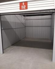 My Space Indoor Storage - Photo 6