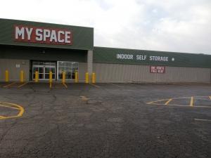 My Space Indoor Storage - Photo 9