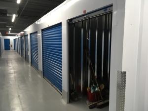 Square Foot Storage Facility at  2421 Victory Drive, Columbus, GA