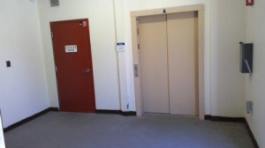 Life Storage - West Sacramento - 3280 Jefferson Boulevard - Photo 3