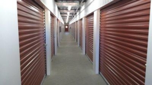 Life Storage - West Sacramento - 3280 Jefferson Boulevard - Photo 4