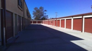 Life Storage - West Sacramento - 3280 Jefferson Boulevard - Photo 6