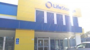 Life Storage - West Sacramento - 3280 Jefferson Boulevard - Photo 1