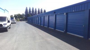 Life Storage - West Sacramento - 3280 Jefferson Boulevard - Photo 8