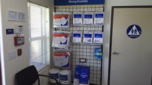 Life Storage - West Sacramento - 3280 Jefferson Boulevard - Photo 6
