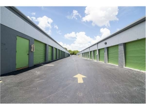 Extra Space Storage - Davie - State Road 7 - Photo 2