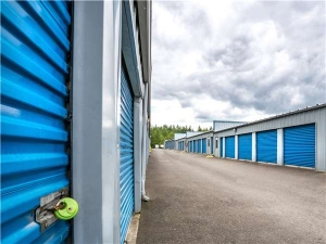 Extra Space Storage - Puyallup - Canyon Road - Photo 2