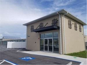Extra Space Storage - Lakewood Ranch - Internet Place - Photo 1