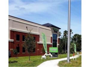 Extra Space Storage - Jacksonville - Deerwood Park Blvd - Photo 7