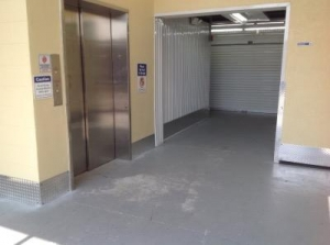 Life Storage - Orlando - 4650 South Semoran Boulevard - Photo 7