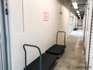 CubeSmart Self Storage - Davie - 5600 S University Dr - Photo 3