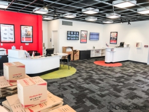 CubeSmart Self Storage - Davie - 5600 S University Dr - Photo 5