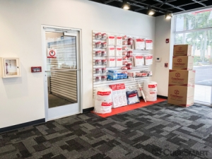 CubeSmart Self Storage - Davie - 5600 S University Dr - Photo 7