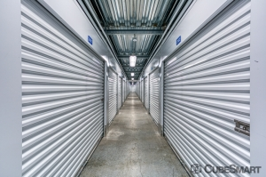 CubeSmart Self Storage - Davie - 5600 S University Dr - Photo 2