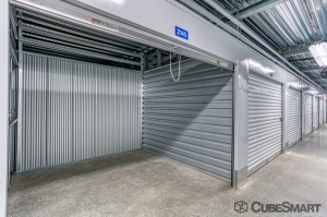 CubeSmart Self Storage - Davie - 5600 S University Dr - Photo 4