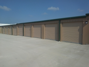 810 Storage / 4066 Van Slyke Road - Photo 2