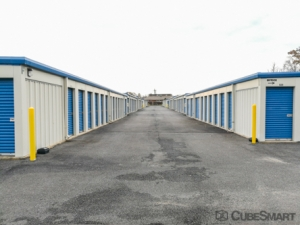 CubeSmart Self Storage - Monroe Township - 640 N Black Horse Pike - Photo 5