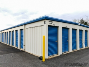CubeSmart Self Storage - Monroe Township - 640 N Black Horse Pike - Photo 6